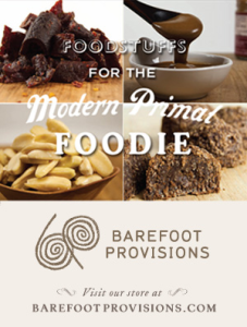 barefoot-provisions