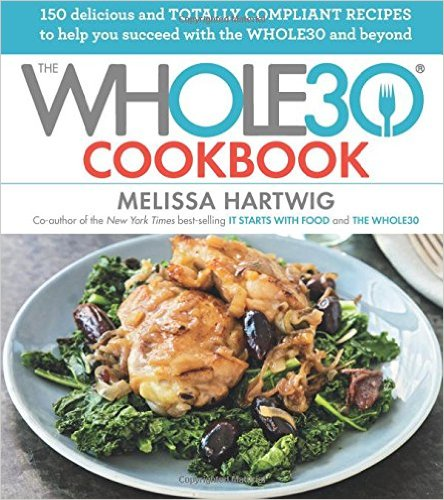 whole30book
